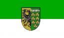 flaglandwurst.png