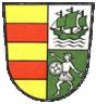 landkreis_wesermarsch1.png
